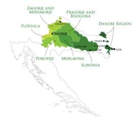 mapa1 copy