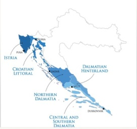 mapa2 copy