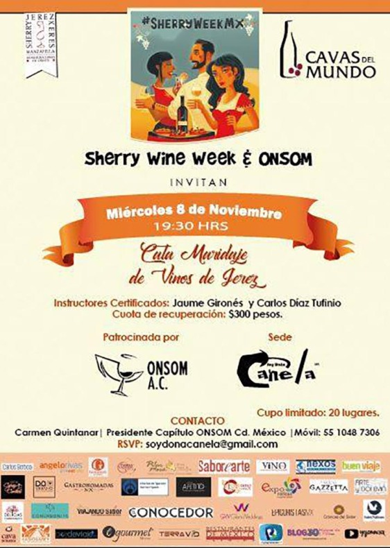 Cata-ONSOM-8-Nov