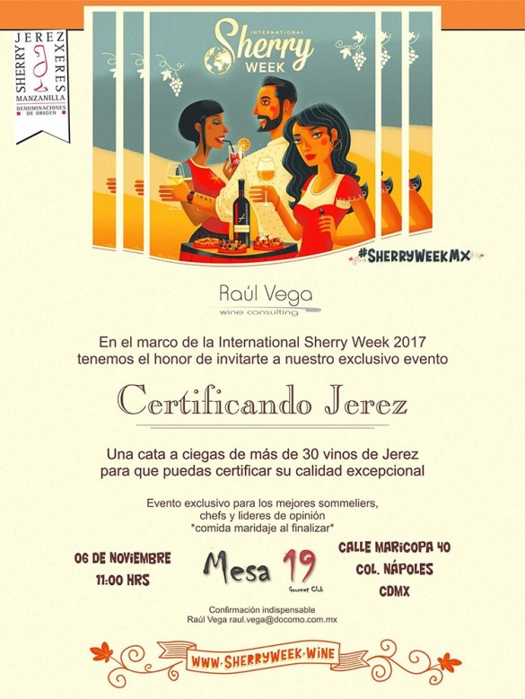Certificando-Jerez-6-Nov