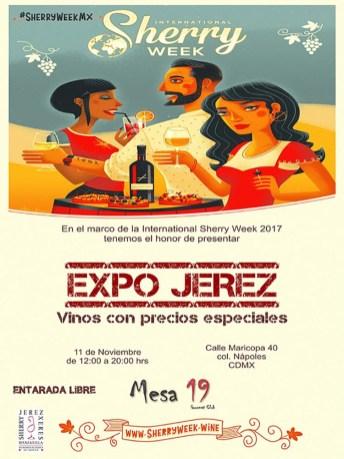Expo-Jerez-Mesa-19-11-de-Nov