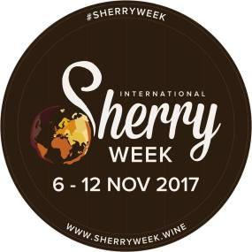 SherryWeek4