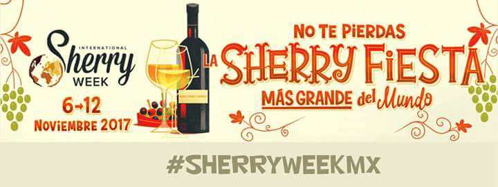 sherryweek5