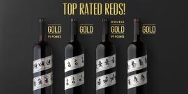 Top-DirCut-Reds_Feature-t